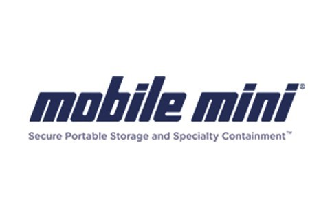 Mobile Mini, Inc.