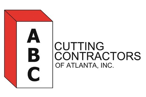 ABC Cutting Contractors of Atlanta, Inc.