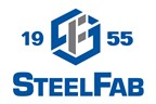 SteelFab, Inc.