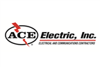 Ace Electric, Inc.