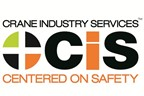 Crane Industry Services, LLC