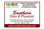 Southern Door & Plywood, Inc.
