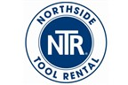 Northside Tool Rental, Inc.