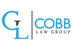 Cobb Law Group