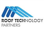 Roof Technology Partners