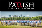 Parrish Construction Group, Inc.