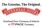 Overhead Door Company of Atlanta (Division of DH Pace)