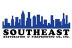 Southeast Restoration & Fireproofing Company, Inc.