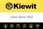 Kiewit Infrastructure South Co.