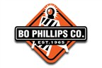 BO Phillips Company