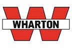 Wharton Supply Inc.