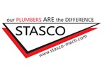 Stasco Mechanical Contractors, Inc.