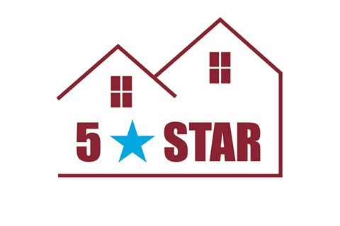5-STAR Building Solutions :: Associated Builders and